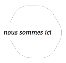 nous-sommes-ici