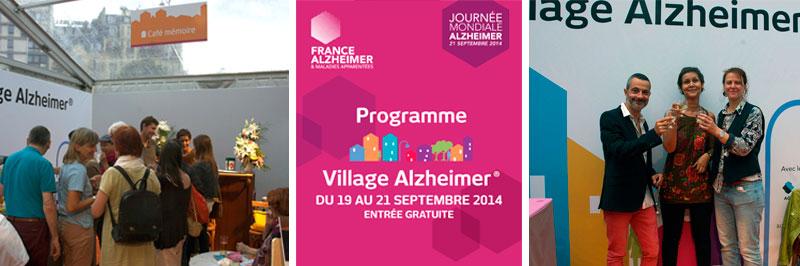 frise-village-2014-2