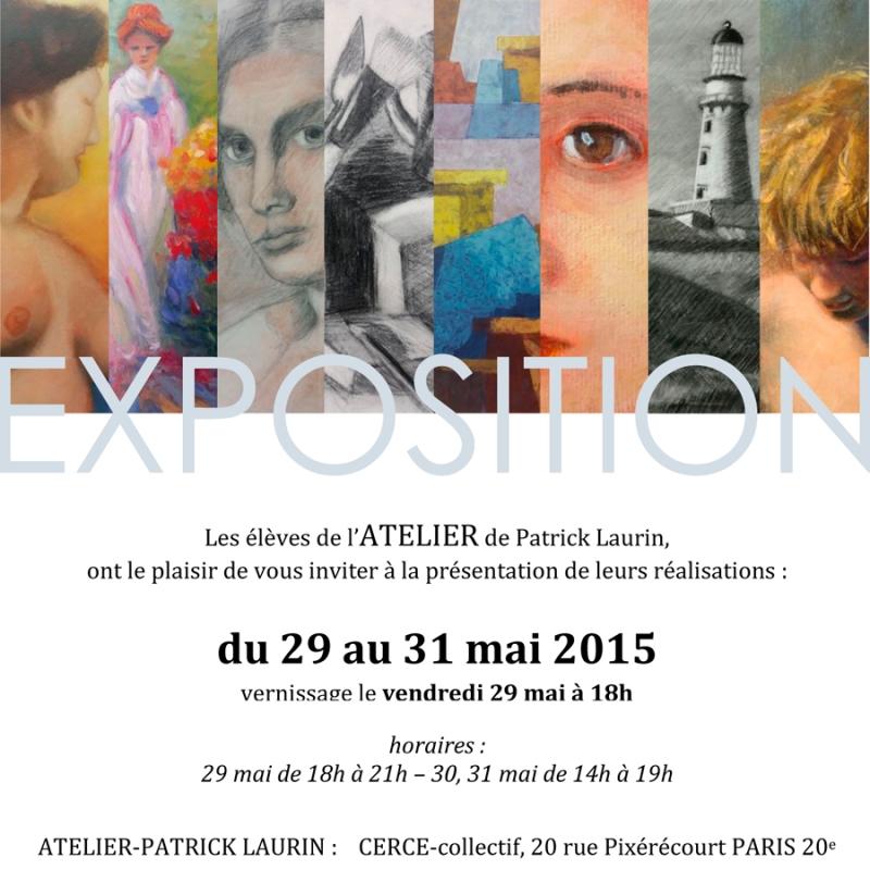 CERCE_EXPO-atelier-2015_@