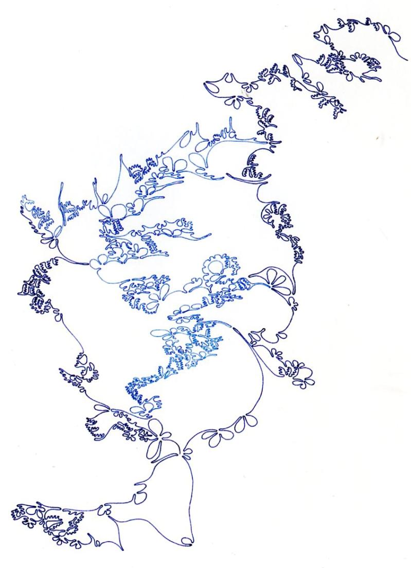 ligne-tomoko